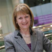 Baroness Hughes