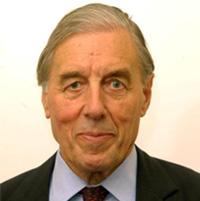 Lord Ramsbotham