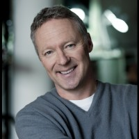 rory-bremner-small.jpg