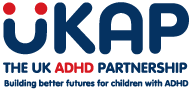 UKAP - The UK ADHD Partnership
